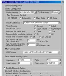 SPP-R200_clip_image066