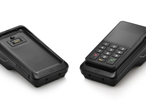BIXOLON collaborates with Miura to launch SPP-A200 2-inch mobile printer for the M020