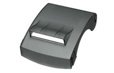 SRP-350 Series Splash Cover