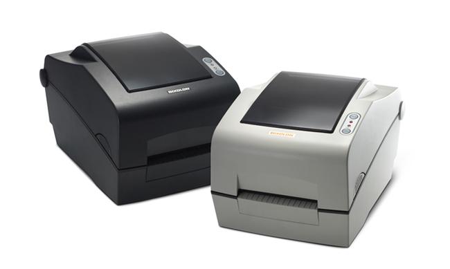 SLP-TX400