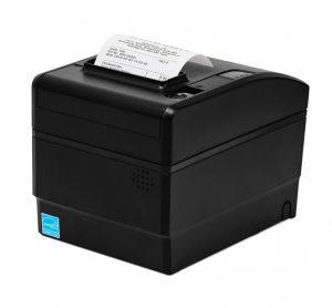 SRP-S300 BIXOLON Printer