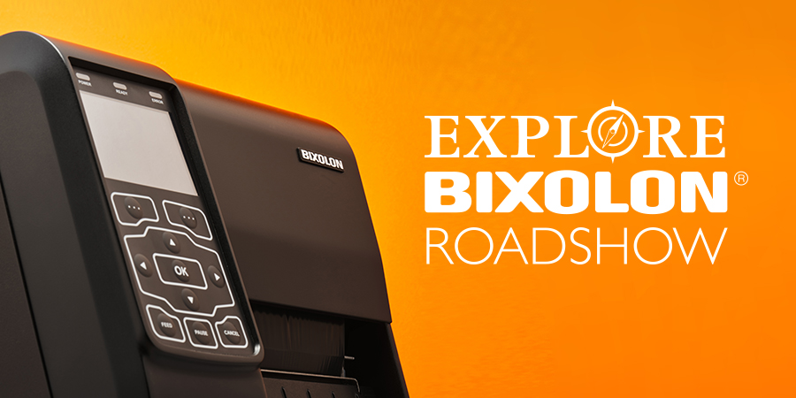 BIXOLON Invites Resellers to the 2019 Explore BIXOLON Roadshow in Mexico