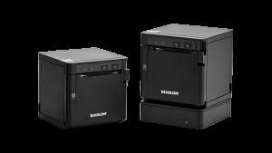 SRP-Q300 Series